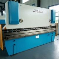 Buy cheap AMD-357 hot-sale press brake machine bending tooling from wholesalers