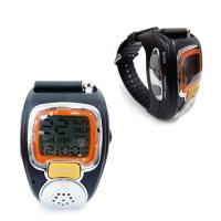 Buy cheap ion sports watches from wholesalers