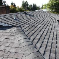 Buy cheap Cheap Lowest Wholesale Asphalt Shingles Laminated Roofing Price From Fiberglass Asphalt Shingles Roofing Manufacturing from wholesalers
