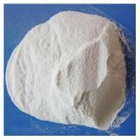Buy cheap High Quality Fluorite, Calcium Fluoride, CaF2 supplier from wholesalers