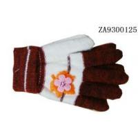 Buy cheap Winter Gloves from wholesalers