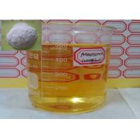 CAS 53-39-4 Injectable Anabolic Steroids Liquid 50mg/Ml