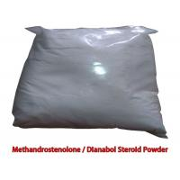 Buy cheap Dbol Methandrostenolone Weight Loss Steroids Dianabol No Side Effects For Bodybuilding from wholesalers