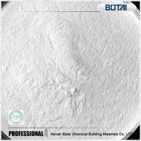 Buy cheap RDP powder for tile adhesive EPS cement panel glue from wholesalers