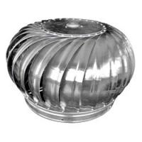 Buy cheap roof ventilator type 200(8) from wholesalers