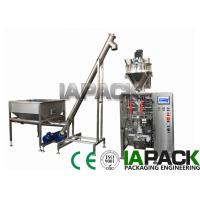 Buy cheap Automatic powder packaging machine from wholesalers