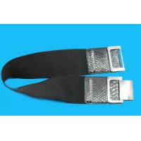 Buy cheap 2013 New Design Fashion Women Elastic Belts from wholesalers