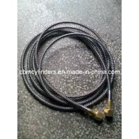 Buy cheap Pig Tails for Gas Delivery & Supply from wholesalers