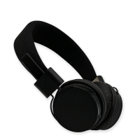 Buy cheap Cost-Effective! Sunrise BT020 cheap and portable wireless headphone with Noise Cancelling/Accept OEM/ODM game headphone from wholesalers