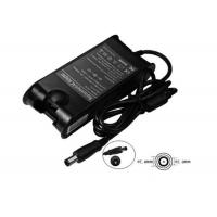 Buy cheap AC Universal Dell Laptop Computer Charger C14 Jack With OCP OTP Protection from wholesalers
