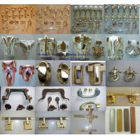 Buy cheap Casket Hardware from wholesalers