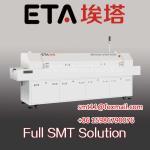 Buy cheap LED Assembly Solder Reflow Oven/ Reflow Solder/SMT Machine,LED Assembly Solder Reflow Oven/ Reflow Solder/SMT Machine from wholesalers