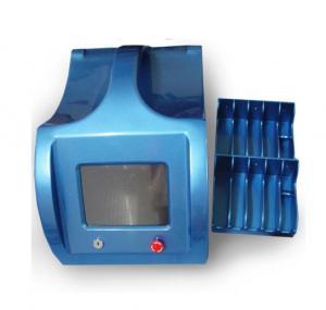 Buy cheap Bio-Stimulation Body Contouring Lipo Laser Machine Blood Vessels Treatment product