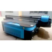 Buy cheap Digital Printer and Large Format Flatbed Printer from wholesalers