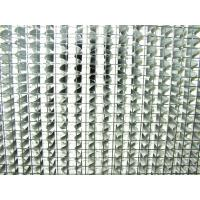 Buy cheap ZS-GW Hepa filter h13 for cleanroom product