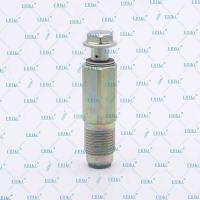 Buy cheap ERIKC 0954200281 Common Rail Pressure Release 095420 0281 Ressure Limit Valve 095420-0281 For Denso from wholesalers