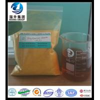 Buy cheap Poly Aluminium Chloride, for waste water treatment, PAC product