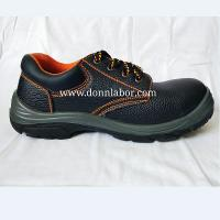 Buy cheap Lowest Price Non-slip Outdoor Running Safety Boots  Casual Hiking Shoes from wholesalers