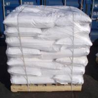 Buy cheap Sodium Benzoate Livestock Feed Additives Antiseptic CAS 532-32-1 Feed Preservatives from wholesalers
