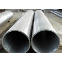 Buy cheap 304L 309S Seamless Stainless Steel Tubing , 5mm 10mm 15mm 20mm OD from wholesalers