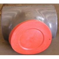 Buy cheap Fitting ASTM A860 WPHY52 from wholesalers