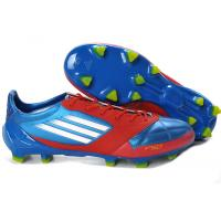 Buy cheap Predator absolute xtrx sg , IV TRX FG  sprintskin  Outdoor Soccer Shoes rugby boots  from wholesalers
