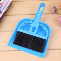 Buy cheap Car Wash Short Handle interior brush and dash pan from wholesalers