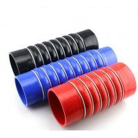 Buy cheap Handmade car and trucks turbo hose intercooler hose radiator hose silicone hose from wholesalers