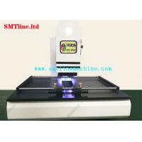 Buy cheap SPI 6500 3DSPI Thickness Solder Paste Inspection Machine Detector CE Approval from wholesalers