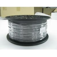 Buy cheap Durable Grey 3D Printer PLA Filament For 3D Picture Printing from wholesalers