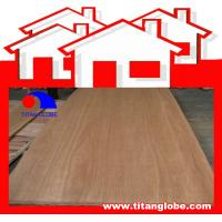 Buy cheap Rotary Natural Wood Veneer, MLH Veneer Supplier,Wood Veneer Face For Plywood - Titan Globe from wholesalers
