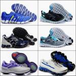 Buy cheap Sport Shoes Footwear Men Athletic Shoes Women Sportswear Casual Shoes from wholesalers