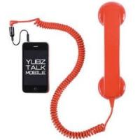 Buy cheap Hot!!! Anti-radiation retro mobile phone handset product