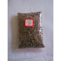 Buy cheap petroleum Resin product
