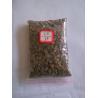 Buy cheap C9 Petroleum Resin from wholesalers