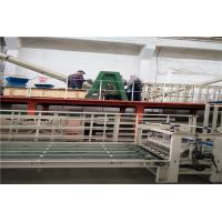 Buy cheap Raw Material Mgo Roof Tile Making Machine ,  Roof Sheet Making Machine from wholesalers