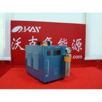 Buy cheap OH100 Small Portable Oxy-hydrogen Generator from wholesalers