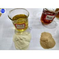 Buy cheap Plant Source Free Amino Acid Powder 40% with Free Chlorine product