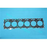 Buy cheap Dongfeng cummins ISBE diesel engine cylinder gasket 2830704 from wholesalers