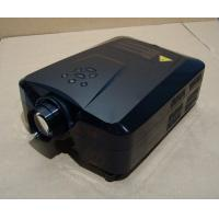 Buy cheap 720P HDD Media Player support projector from wholesalers