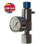 Buy cheap Medical Oxygen Pressure Regulator from wholesalers