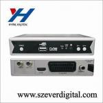 Buy cheap 2011 HD Digital Mini Dvb-t  TV1163 HD from wholesalers