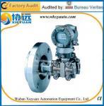 Buy cheap yokogawa absolute pressure transmitter yokogawa pressure transmitter calibration from wholesalers
