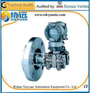 Buy cheap yokogawa absolute pressure transmitter yokogawa pressure transmitter calibration product