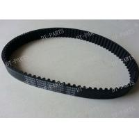 China Belt Spare GT7250 Cutter Parts 180500290 Cutter Belt Gates Power Grip Htd Belt 425 5M 15m on sale