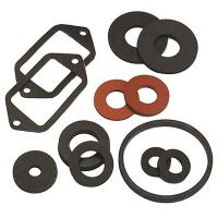 Buy cheap Supply Wholesale Cylinder Head Gasket from wholesalers