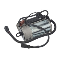 Buy cheap 4E0616007A Air Suspension Compressor For Audi A8 S8 Quattro D3 4E 4154033090 4154031200 Diesel Engine from wholesalers