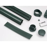 Buy cheap Clips for fence post product