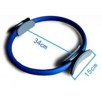 Buy cheap Pilates Magic Circle (Power Ring / Exercise Ring)-pilates equipment from wholesalers