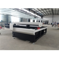 Buy cheap 300W Stainless Steel Acrylic Mixed Laser Cutting Machine from wholesalers